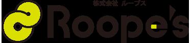 株式会社ループス
